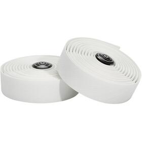 SILCA Nastro Cuscino Handlebar Tape, white